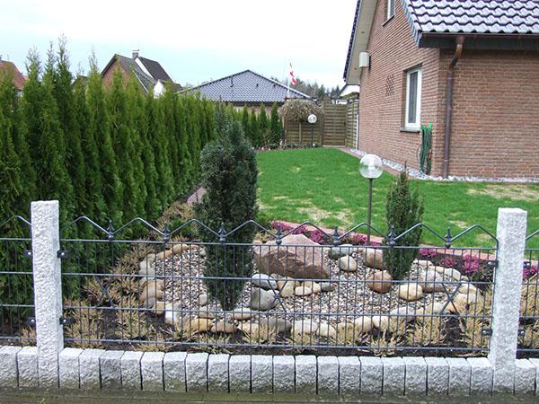 10394120180114 gartengestaltung abgrenzung zum nachbarn for Gartengestaltung zum nachbarn